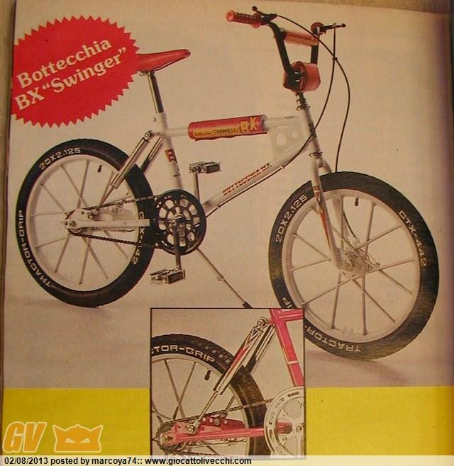 http://www.giocattolivecchi.com/public/_forum_pic/1111054/BXSwinger%5B1%5D.jpg